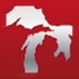 Great Lakes Lifting Solutions, LLC logo