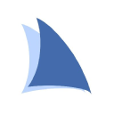 Great Lakes Psychology Group logo icon