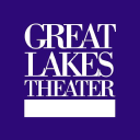 Great Lakes Theater logo icon