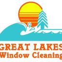 Great Lakes Window Cleaning, Inc. logo