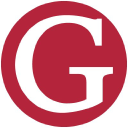 Greatland logo icon