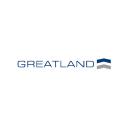 Greatland Gold logo icon