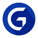 Great Learning logo icon