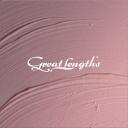 Great Lengths International logo