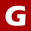 Greatmail logo icon