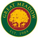 Great Meadow Foundation logo