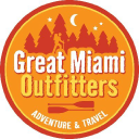 Great Miami Outfitters logo icon