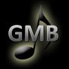 GreatMusicBlog.com logo