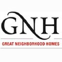 Great Neighborhood Homes Inc logo