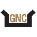 Great Northern Corporation logo