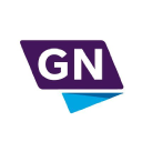 Great Northern logo icon