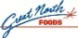 Great North Foods logo