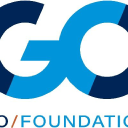 Great Oaks Charter Schools logo icon