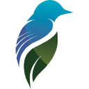 Great Parks logo icon
