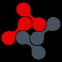 Great Place IT Services Pvt. Ltd. logo