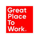 Great Place To Work® En Argentina logo icon