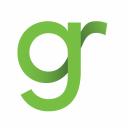 Great Recruiters logo icon