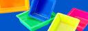Great River Plastics LLC logo