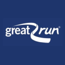 Great Run logo icon