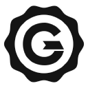 Greats logo icon