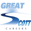 Great Scott Careers, Inc. logo