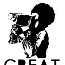 Great Scott! Films, Inc. logo