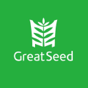Great Seed Inc.