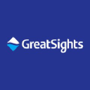 Great Sights logo icon