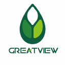 Greatview logo