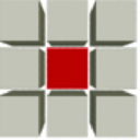Great Web Company Ltd logo