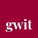 Great Western IT Ltd logo