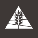 Great Western Malting Company logo