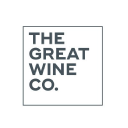 Great Western Wine logo icon