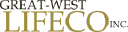 West Life logo icon