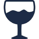 greatwinenews.com logo icon