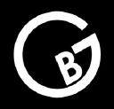 Greaves Best Design logo