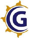 Grecian.net logo