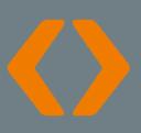 Grecom Business Communication logo