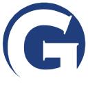Greece Central School District logo icon
