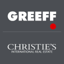 Greeff Properties logo