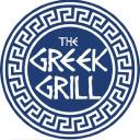 Greek Grill logo