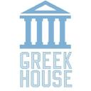 Greek House logo icon