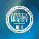 Greek Licensing logo icon