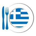 GreekRestaurants.com logo