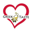 Greek Taste SRL logo