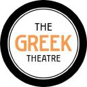 Greek Theatre logo icon