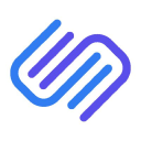 Greekturtle logo