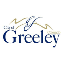 City Of Greeley logo icon