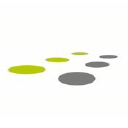 Green Alley Investment GmbH logo