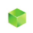 · Green Box Woocommerce Specialists logo icon